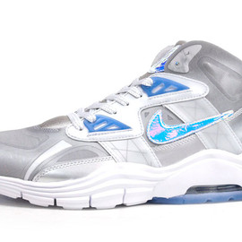 NIKE - LUNAR 180 TRAINER SC NYC QS 「SUPER BOWL」 「LIMITED EDITION for NONFUTURE」