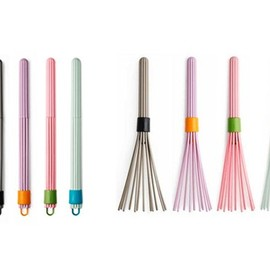 Normann Copenhagen - Beater Whisk