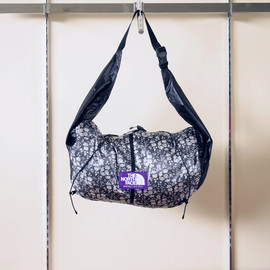 THE NORTH FACE PURPLE LABEL - Wrap Bag