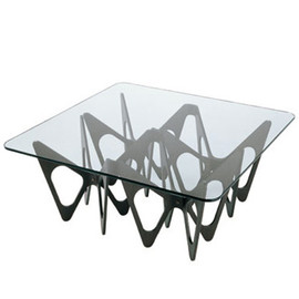 E&Y - Alex Taylor Butterfly Coffee Table