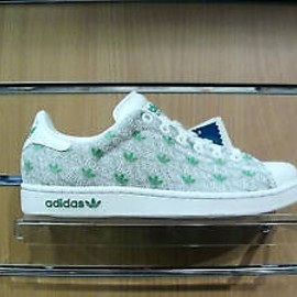 adidas - ADIDAS STAN SMITH BRAND NEW