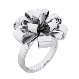 LUSASUL - Ribbon Ring