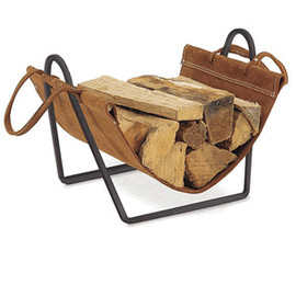 Pilgrim - Pilgrim 18516 Traditions Log Carrier