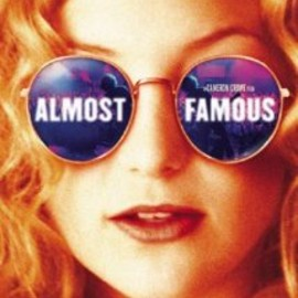 Cameron Crowe - Almost Famous (あの頃ペニー・レインと)