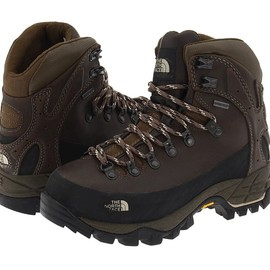 THE NORTH FACE - Jannu II GTX