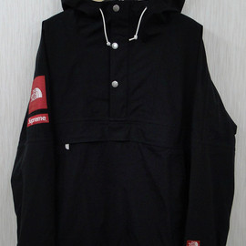 THE NORTH FACE×Supreme - マウンテンパーカー