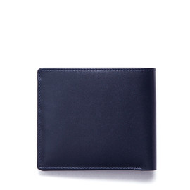 Whitehouse Cox - ホワイトハウスコックス | S8772 NOTE CASE / INDIVIDUAL