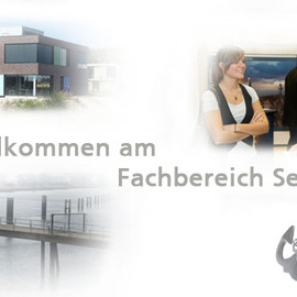Germany - Jade University of Applied Science for Maritime Studies
