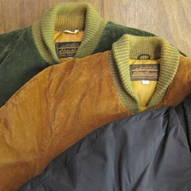 eddie bauer - all purpose jacket