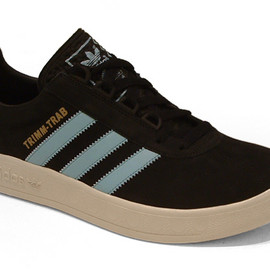 adidas originals - TRIMM-TRAB
