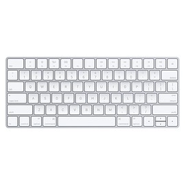 Apple - Magic Keyboard - US
