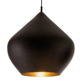 Tom Dixon - Beat Light Stout Web Image