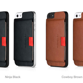 iphone-wallet-case-kickstarter-campaign