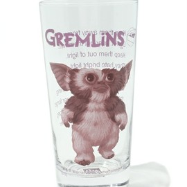 MEDICOM TOY - GREMLINS MEDICOM TOY LIFE Entertainment SERIES 2 ギズモグラス