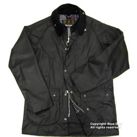 Barbour - Bedale Slim Fit