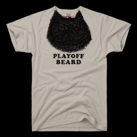 HOMAGE - Playoff Beard
