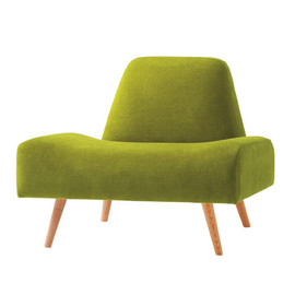 IDÉE - AO SOFA (1) Green