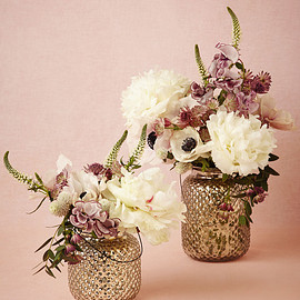 BHLDN - FENTON MERCURY LANTERNS