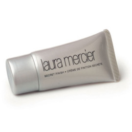 laura mercier - Secret Finish
