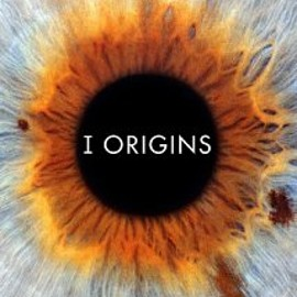 Mike Cahill - I Origins