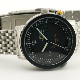 CITIZEN - Eco-Drive GRV2440