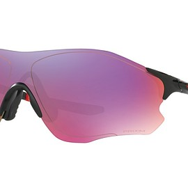 OAKLEY - EVZero™ Path®