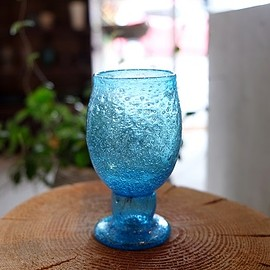 afghanistan herat glass
