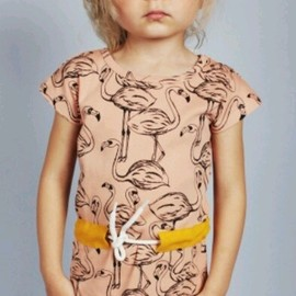 Mini Rodini - Mini Rodini SS13....will definately buy this dress!!!