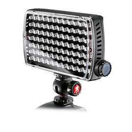 Manfrotto - LED ML840H-1