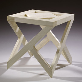VIVIAN CHIU - Flow table