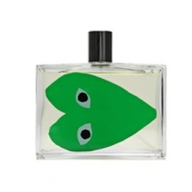 night of the stars(comme des garcons eau de parfum