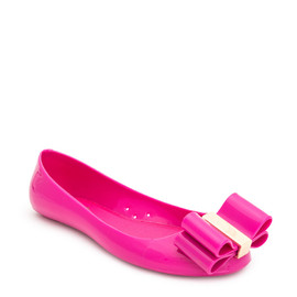 kate spade NEW YORK - shoes march jane