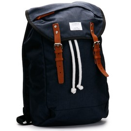 Sandqvist - Sandqvist Hans Backpack