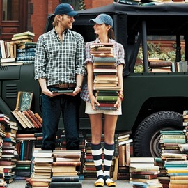 Books for two