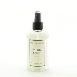 THE LAUNDRESS - Fabric Fresh Classic 250ml