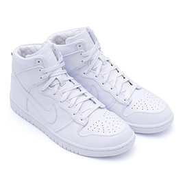 Nike - Dunk Lux SP
