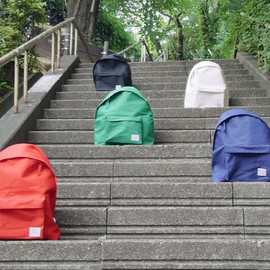 .efiLevol - .EFILEVOL BASIC PRODUCTS Back Pack