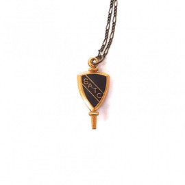 VINTAGE - ビンテージ ネックレス VINTAGE NECKLACE