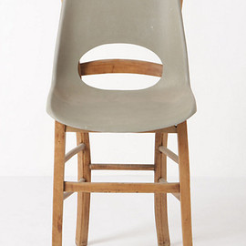 Anthropologie - Banana Chair (STYLE #A24139487)