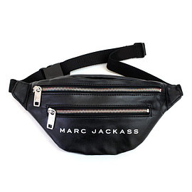 MARC BY MARC JACOBS - MARC JACKASS RUBBER FANNY PACK