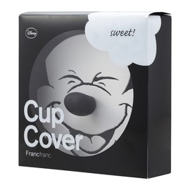 Francfranc - Cup Cover SWEET
