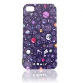 KIRALY - iPhone case 「SPACE」