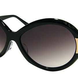 OLIVER PEOPLES - Harlot-P