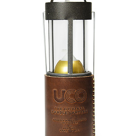 UCO - Special Edition Candle Lantern