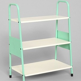 urban outfitters - Assembly Home Ladder Shelf