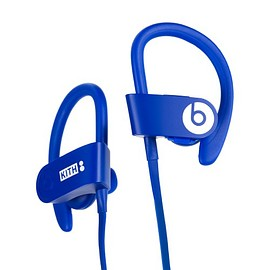 Beats by Dre, KITH, colette - Powerbeats 2