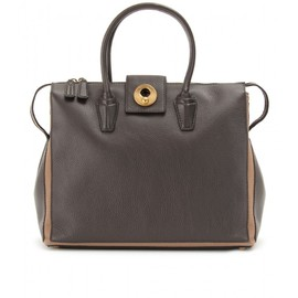 Yves Saint Laurent - MUSE TWO CABAS TOTE