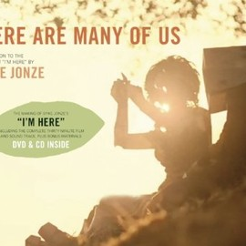 Spike Jonze - There Are Many of Us