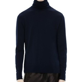 ACNE - Clissold P Navy