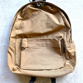 ARTS&CRAFTS - 60/40 CLOTH DAYPACK